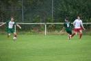 TSV Groß Berkel - RW Thal_17