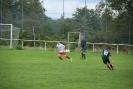 TSV Groß Berkel - RW Thal_19