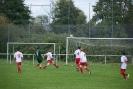 TSV Groß Berkel - RW Thal_20