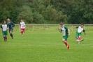 TSV Groß Berkel - RW Thal_22