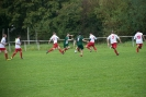 TSV Groß Berkel - RW Thal_24