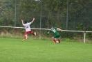 TSV Groß Berkel - RW Thal_29