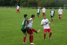 TSV Groß Berkel - RW Thal_30