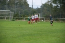 TSV Groß Berkel - RW Thal_32