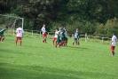 TSV Groß Berkel - RW Thal_39