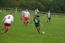 TSV Groß Berkel - RW Thal_4