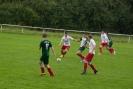 TSV Groß Berkel - RW Thal_8