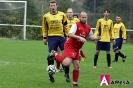 TSV Groß Berkel - TSV Klein Berkel II_14