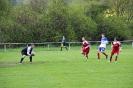 TSV Groß Berkel 0 - 3 TUSPO Bad Münder _13