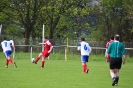 TSV Groß Berkel 0 - 3 TUSPO Bad Münder _19