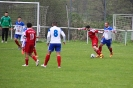 TSV Groß Berkel 0 - 3 TUSPO Bad Münder _33
