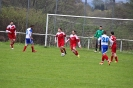 TSV Groß Berkel 0 - 3 TUSPO Bad Münder _35