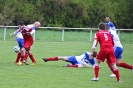 TSV Groß Berkel 0 - 3 TUSPO Bad Münder _42