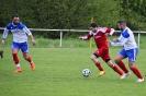 TSV Groß Berkel 0 - 3 TUSPO Bad Münder _43