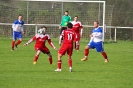 TSV Groß Berkel 0 - 3 TUSPO Bad Münder _6