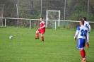 TSV Groß Berkel 0 - 3 TUSPO Bad Münder _8