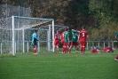 TSV Groß Berkel - MTSV Aerzen II_12