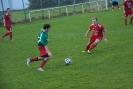 TSV Groß Berkel - MTSV Aerzen II_1