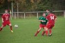 TSV Groß Berkel - MTSV Aerzen II_20