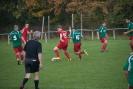 TSV Groß Berkel - MTSV Aerzen II_21