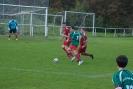 TSV Groß Berkel - MTSV Aerzen II_26