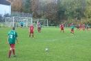 TSV Groß Berkel - MTSV Aerzen II_4