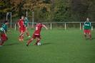 TSV Groß Berkel - MTSV Aerzen II_6