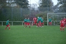 TSV Groß Berkel - MTSV Aerzen II_9