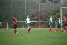 TSV Groß Berkel - SG Hameln 74_26