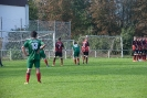 TSV Groß Berkel - SG Hameln 74_27