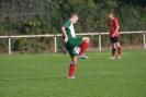 TSV Groß Berkel - SG Hameln 74_30