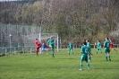 TSV Groß Berkel 3 - 2 SG Königsförde/Halvestorf II_100