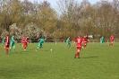 TSV Groß Berkel 3 - 2 SG Königsförde/Halvestorf II_102