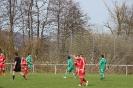TSV Groß Berkel 3 - 2 SG Königsförde/Halvestorf II_104