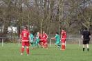 TSV Groß Berkel 3 - 2 SG Königsförde/Halvestorf II_105