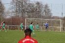 TSV Groß Berkel 3 - 2 SG Königsförde/Halvestorf II_107
