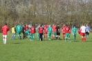 TSV Groß Berkel 3 - 2 SG Königsförde/Halvestorf II_108