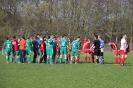 TSV Groß Berkel 3 - 2 SG Königsförde/Halvestorf II_109