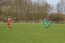 TSV Groß Berkel 3 - 2 SG Königsförde/Halvestorf II_11