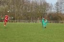 TSV Groß Berkel 3 - 2 SG Königsförde/Halvestorf II_12