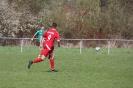 TSV Groß Berkel 3 - 2 SG Königsförde/Halvestorf II_14
