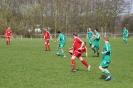 TSV Groß Berkel 3 - 2 SG Königsförde/Halvestorf II_15