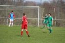 TSV Groß Berkel 3 - 2 SG Königsförde/Halvestorf II_16