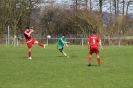 TSV Groß Berkel 3 - 2 SG Königsförde/Halvestorf II_17