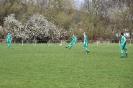 TSV Groß Berkel 3 - 2 SG Königsförde/Halvestorf II_18