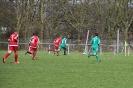 TSV Groß Berkel 3 - 2 SG Königsförde/Halvestorf II_20