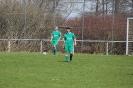 TSV Groß Berkel 3 - 2 SG Königsförde/Halvestorf II_21