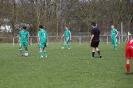 TSV Groß Berkel 3 - 2 SG Königsförde/Halvestorf II_22