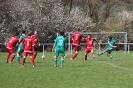 TSV Groß Berkel 3 - 2 SG Königsförde/Halvestorf II_23