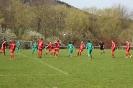 TSV Groß Berkel 3 - 2 SG Königsförde/Halvestorf II_28